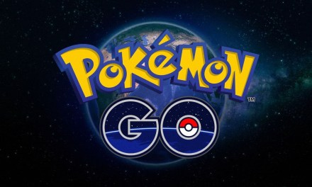 Pokémon GO Set to Welcome Johto Pokémon