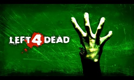 Lost Left 4 Dead Campaign Finally Sees the Light of Day