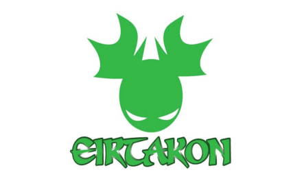 Eirtakon anime & manga convention hits Croke Park this Weekend