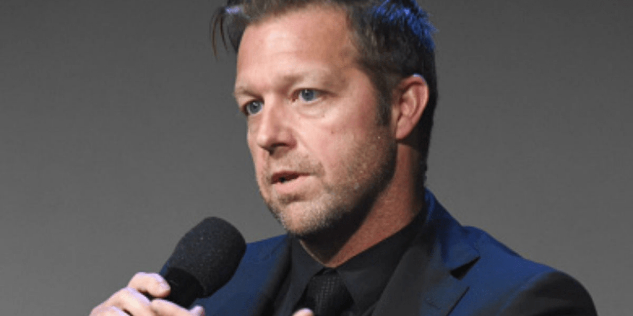 Deadpool sequel gains new Director, David Leitch