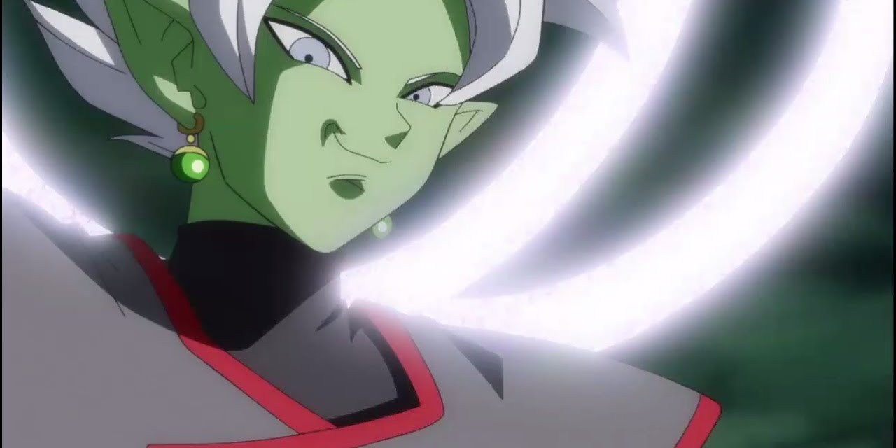 Review: Dragon Ball Super – Episode 65