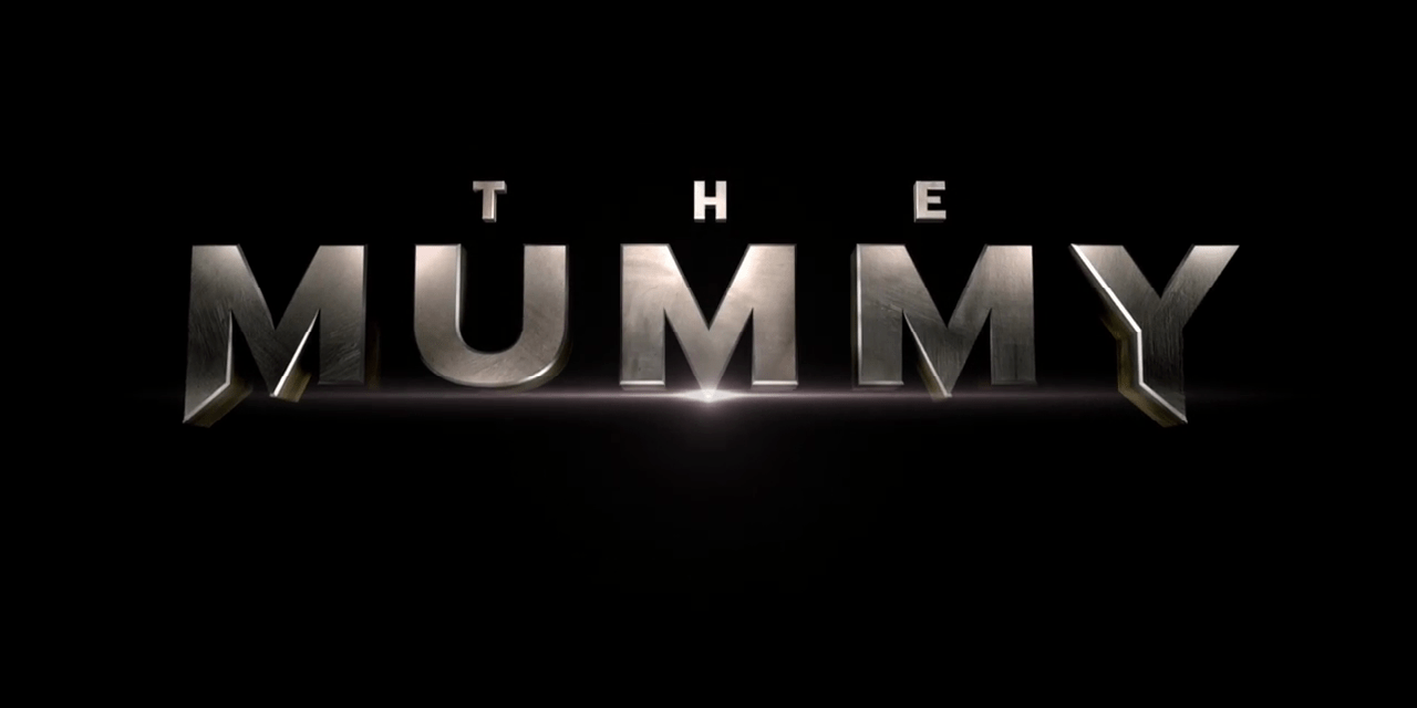 The Mummy (2017): First Full Trailer Released
