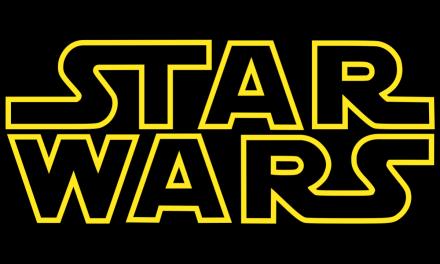 Star Wars: Episode VIII Title Revealed
