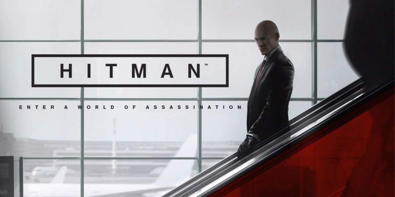 Hitman 101 Trailer Released