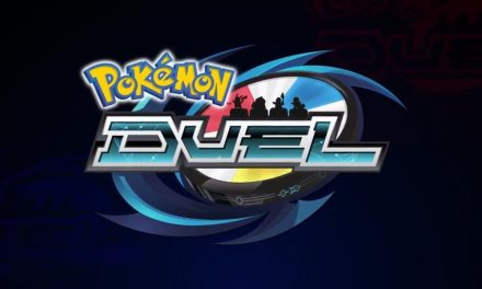 Pokémon Duel Launches on Android and iOS