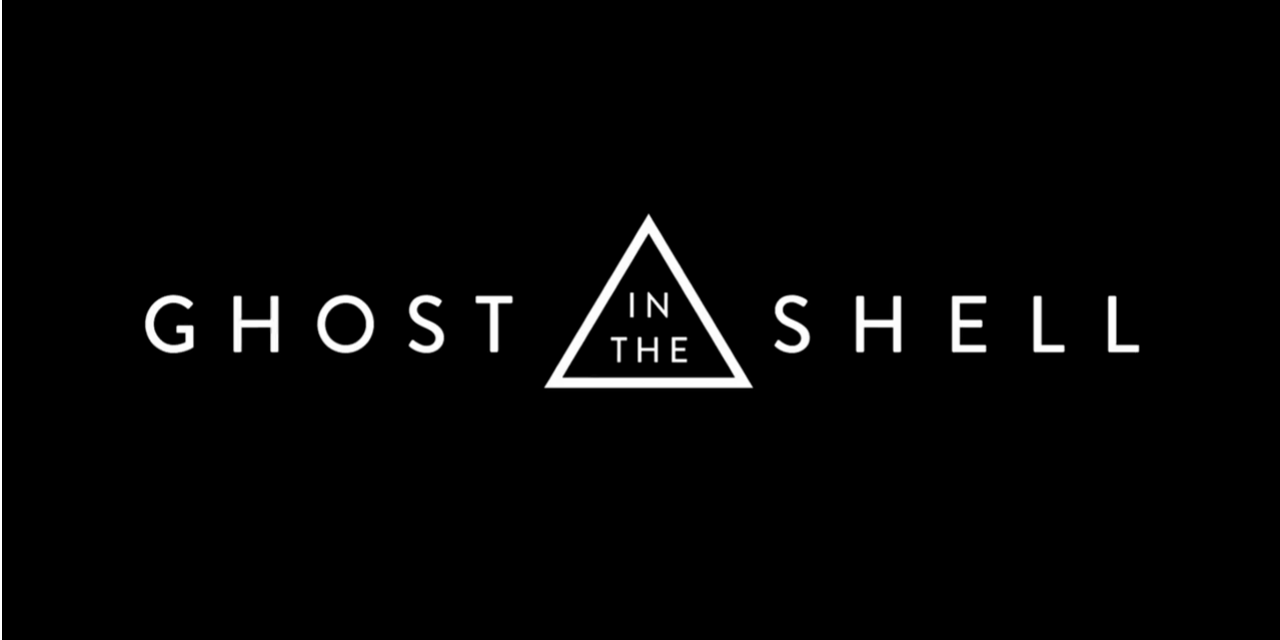 New Ghost in the Shell Live-action TV Spot