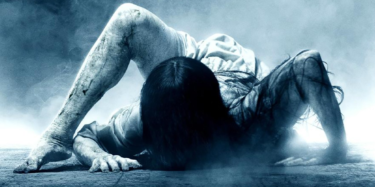 Review: Rings