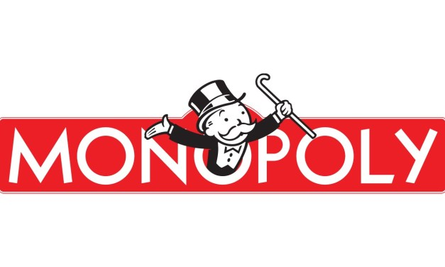 Monopoly Set to Welcome New Characters