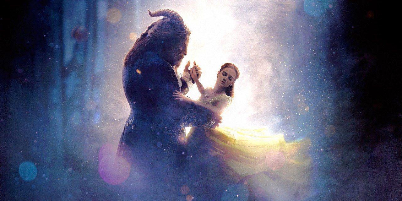 Disney in Concert Brings Beauty and the Beast to the BGET