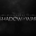 """""""Campaign That Never Forgets"""" Launches for Middle-Earth: Shadow of War"""