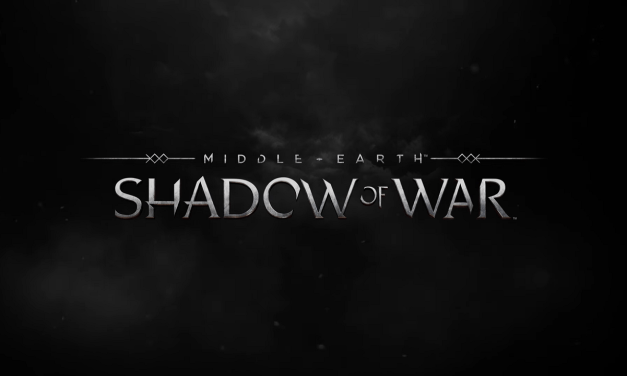 """Campaign That Never Forgets"" Launches for Middle-Earth: Shadow of War"