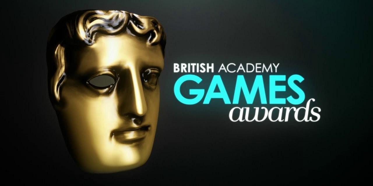 The 2017 BAFTA Game Awards Winners