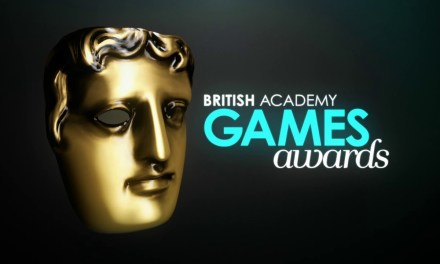 The 2017 BAFTA Game Awards Winners
