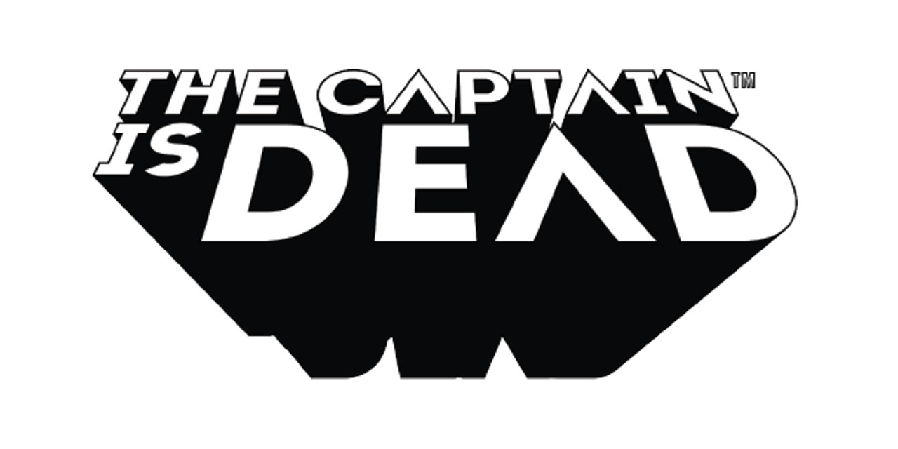 'The Captain is Dead' Will Finally See General Release