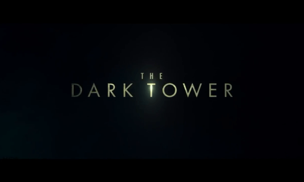 First Official Trailer for The Dark Tower Released