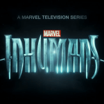Marvel's Inhumans Coming to Sky One