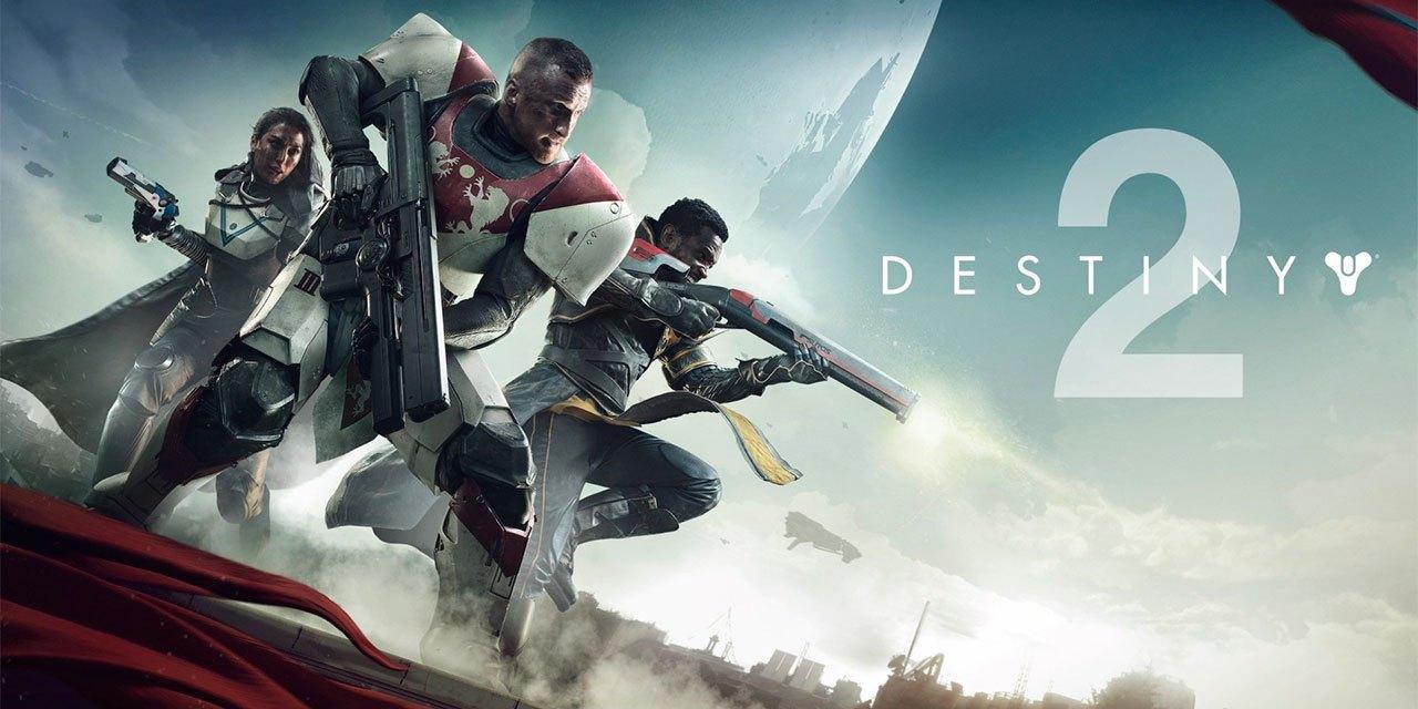 Destiny 2 Beta: Console Vs PC