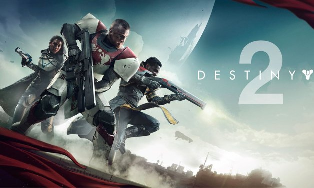 Destiny 2 Beta: Console Vs PC