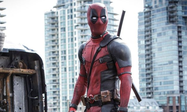 Deadpool 2 Production Resumes After On-Set Death