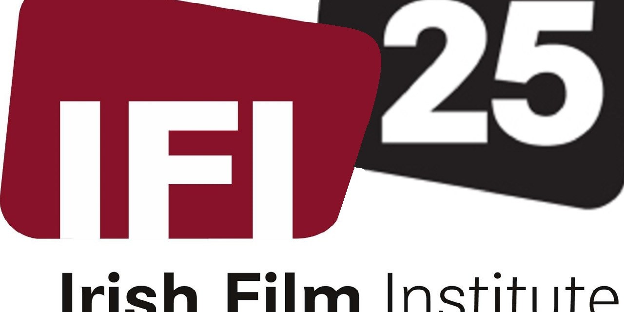 Irish Film Institute Launches IFI Open Day 2017