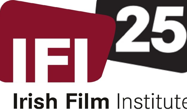 Irish Film Institute Launches IFI Open Day 2017