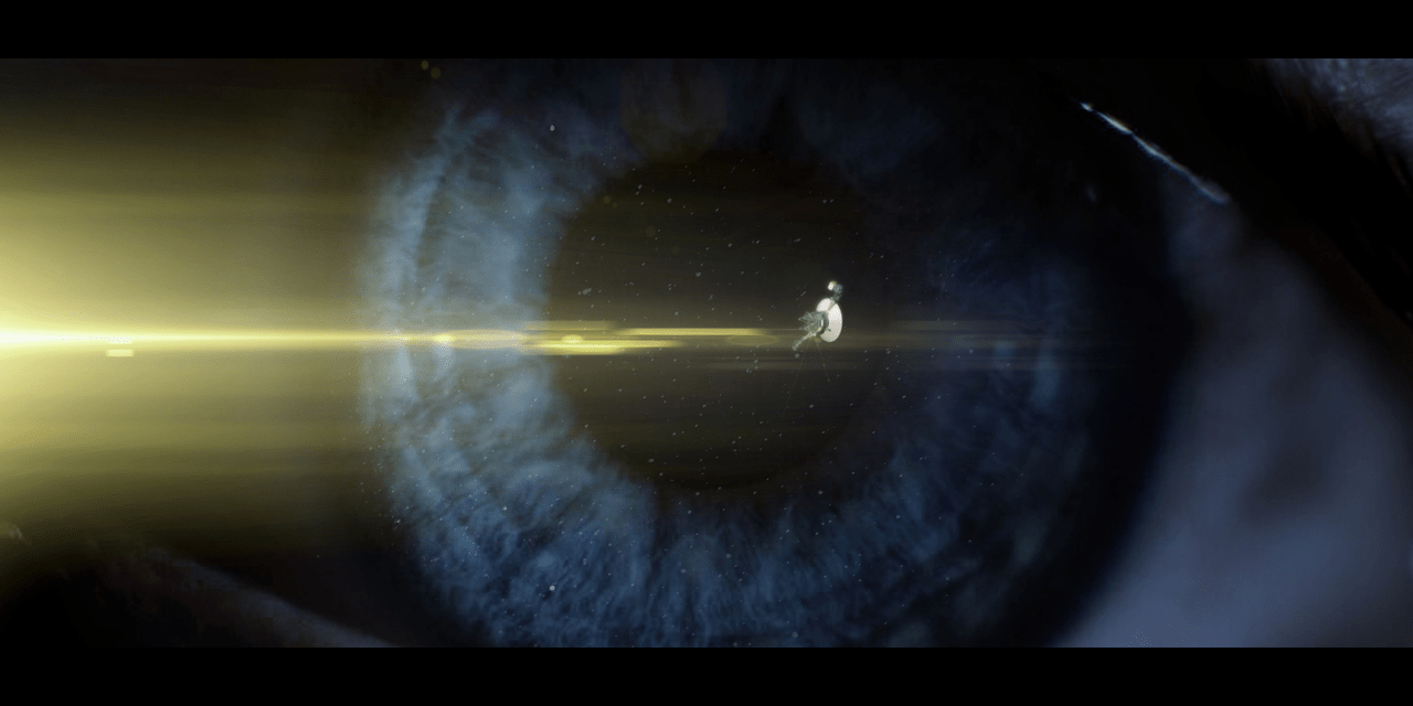 Review: The Farthest
