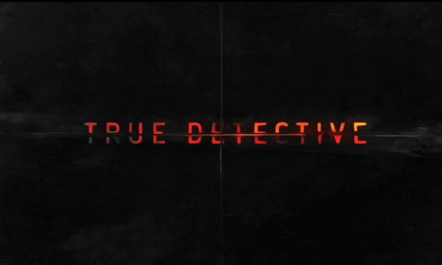 HBO Greenlight 3rd Season of True Detective