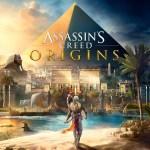 Ubisoft Announce Assassin's Creed: Origins Post Launch Content