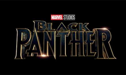 Black Panther Movie Gets Its Second Trailer