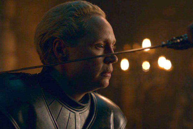 Game of Thrones Seizoen 8 Recap: A Knight Of The Seven Kingdoms