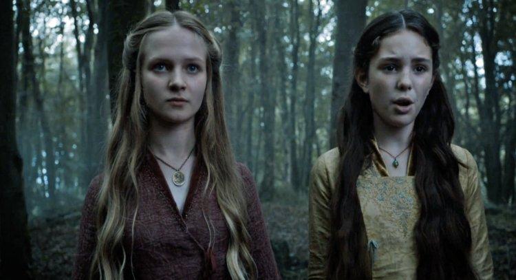 Welke invloed zullen de voorspellingen over Cersei hebben in seizoen 8?