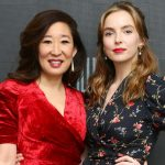 Intens kat- en muisspel zet zich voort in Killing Eve seizoen 2