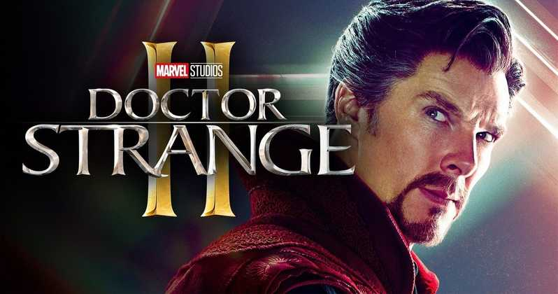 Wat nu? 6x Marvel Phase 4 films na Avengers: Endgame