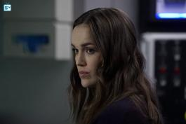 agents of shield 5x22 (6)