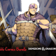 New Humble Comic Bundle: Dungeons & Dragons