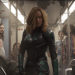 Rise of the Captain: Captain Marvel Shines Bright in second trailer for film