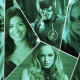 The CW Television Network Renews Shows