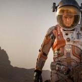 Matt-Damon-The-Martian-Movie-2015