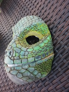 Lizard_Mask2