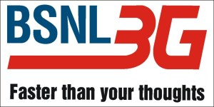Find Current Active Plan for BSNL Prepaid Mobile Number
