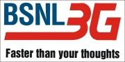 Activate BSNL SMS, 2G, 3G and Voice Packs (STV) by SMS