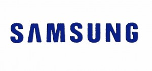 Full Specification of Samsung Galaxy Note 3;13MP, 3GB RAM, Android 4.3