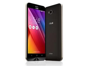 How to Root and Install Recovery on Asus Zenfone Max ZC550KL