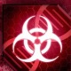 Plague Inc. Removed from Sale In China