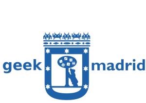 Geek Madrid