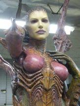 sarah-kerrigan-sculpture-18