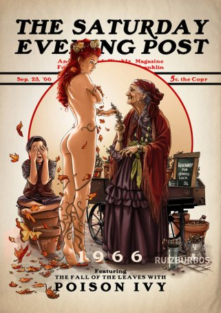 poison_ivy_1966_by_onlymilo-d7gjurj