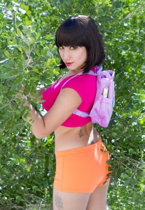 dora-the-explorer-cosplay-03
