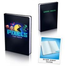 Pixels_notebook_Web