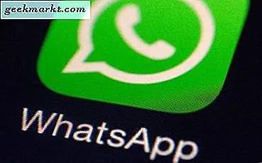 200 Nama Grup Whatsapp Keren Lucu Untuk Saat Anda Membutuhkan